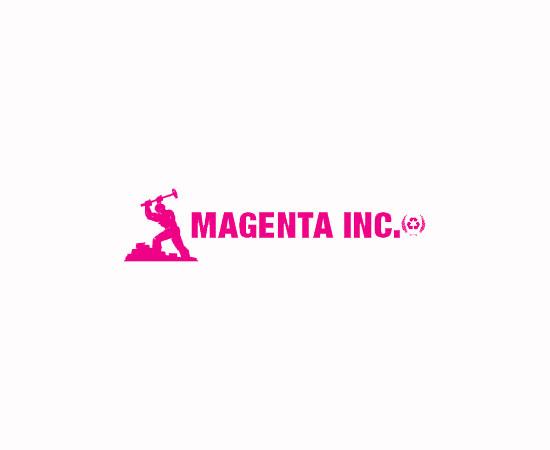 Magenta_logo.jpg