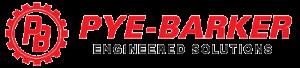 PB-Logo-Regular-400px.png