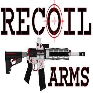 RECOIL LOGO - Copy.jpg