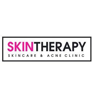 Skintherapy Skincare & Acne Clinic.jpg