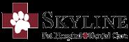 Skyline-Logo-185px.png