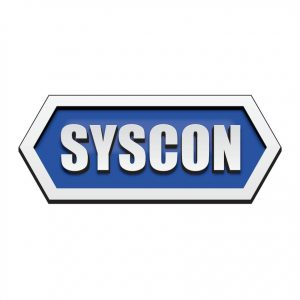 Syscon Automation Group, LLC.jpg