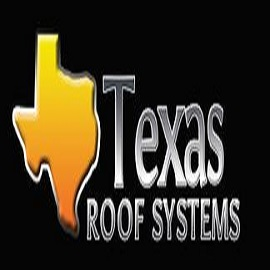 Texas-Roof-Systems_43328326_8685824_image.jpg
