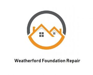 Weatherford Foundation Repair.jpg