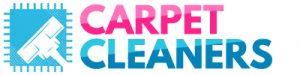 carpetcleaners-rectangular.jpg