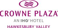 cp-hawkesbury-vally-std-logo.jpg
