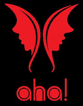 cropped-aha-logo-07-1-1.png