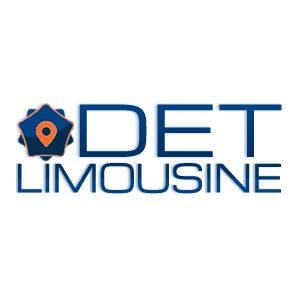 detlimousine-logo