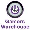 gamers warehouse new logo.jpg