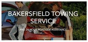 logo bakersfield towing service.jpg