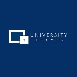university-frame-logo-blue.png