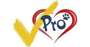 vpropet-logo-1-600x315.jpg