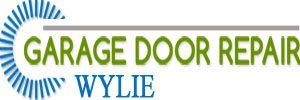 www_garagedoorrepairwylie_com_jpg.jpg