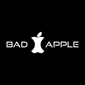 Bad Apple.jpg
