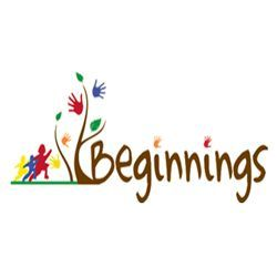 Beginnings Learning Center Logo.jpg