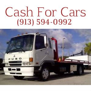 Copy of cash for cars.jpg