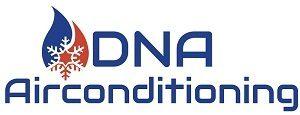 DNA-Airconditioning-LOGO.jpg