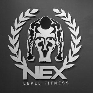 NEX level fitness.jpg