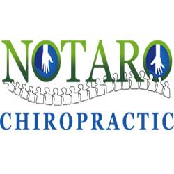 Notaro-Chiropractic-logo.jpg