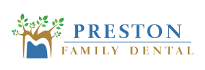 Preston-Family-Dental-Logo-horizontal.png