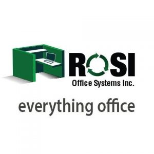 Rosi Office Systems.jpg