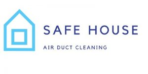 Safe-House- Logo.jpg