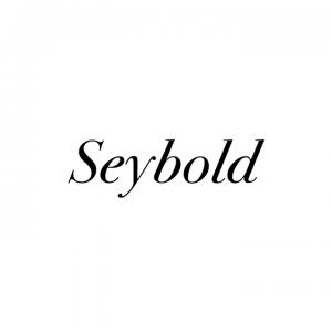 Seybold.png