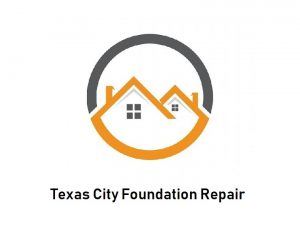 Texas City Foundation Repair.jpg
