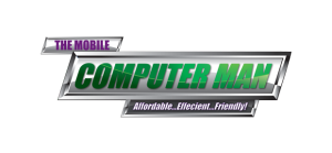 The Mobile Computerman logo.png