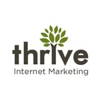 Thrive Internet Marketing.jpg
