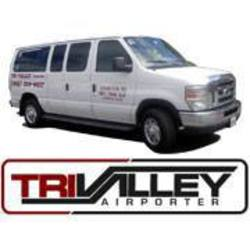 Tri-Valley Logo.jpg
