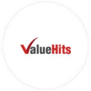 ValueHits.jpg
