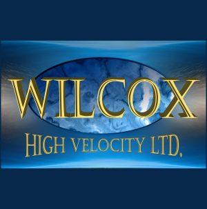 Wilcox High Velocity Logo.jpg
