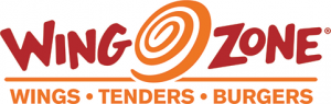 Wing Zone-logo.png