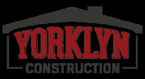 Yorklyn-Logo.png