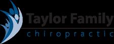chiropractor-frisco-tx-logo.png