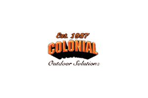 colonialoutdoorsolutions.jpg