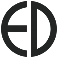 cropped-Embassy-of-Design-logo-fav-192x192.png