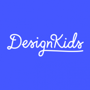 design-kids-logo.png