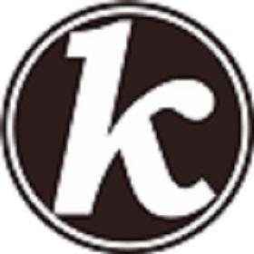 logo-main-dummy.jpg