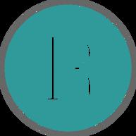 logo_1553098302_logo-icon.png