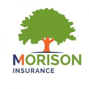 morison-insurance-st-catharines-brokers-ontario-square-social-logo-small.jpg