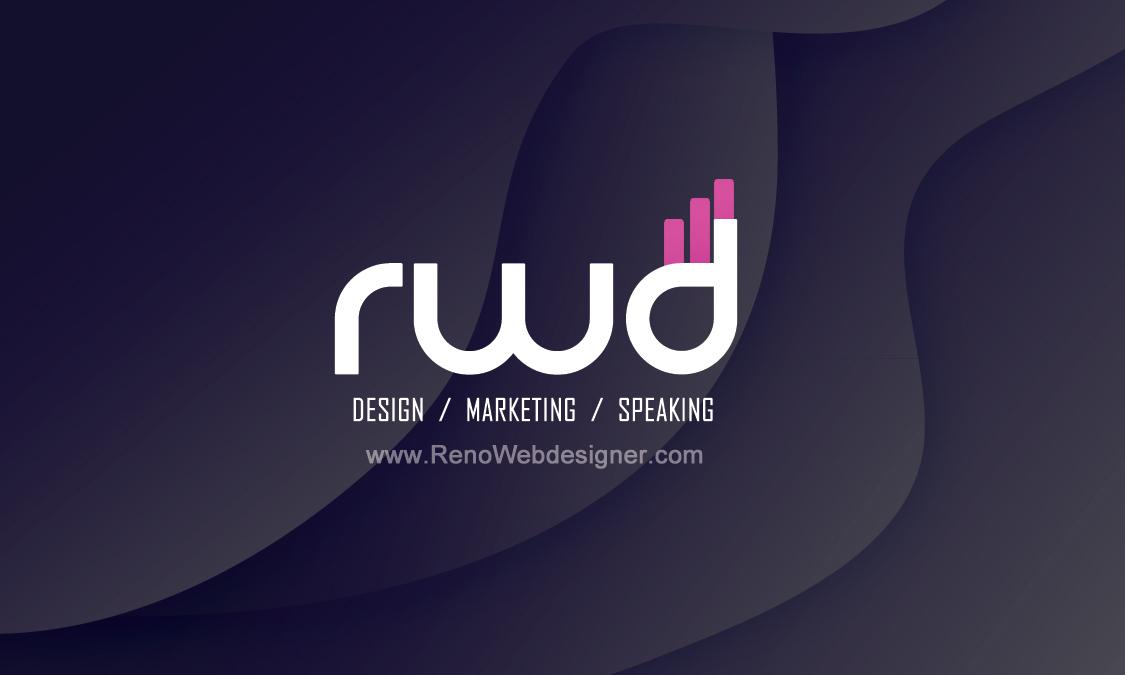 reno-web-design.jpg