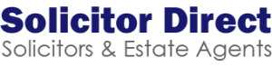 solicitor-direct-logo.png