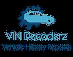 vin-decoderz-logo-alt.png