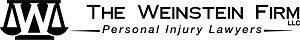 weinstein-logo-black-trans-HI-RES.jpg