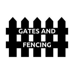 wollongong-fencing-and-gates-logo 1.jpg
