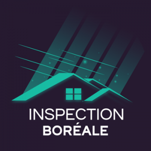 1554502737205_inspection-boreale-logo.png
