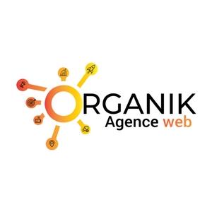 1554508787860_Organik_Agence_web-logo.jpg