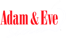 Adam-Eve-Store-logo.png